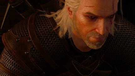 Gameplay Trailer Explores The World Of The Witcher 3: Wild Hunt