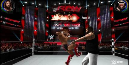 Is WWE 2K Mobile Worth A Try?