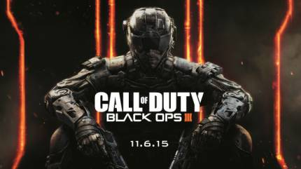 Treyarch Unveils First Details