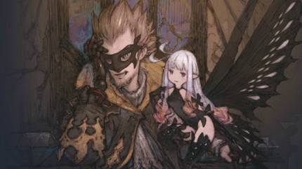 How Final Fantasy's Past Is Shaping Bravely Default's Future