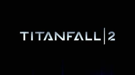 Titanfall 2 Delivers First Teaser Trailer