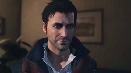 Sherlock Holmes Returns In First Gameplay Trailer For The Devil's Daughter