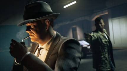 Mafia III Trailer Reveals Release Date And Dives Deeper Into The Story