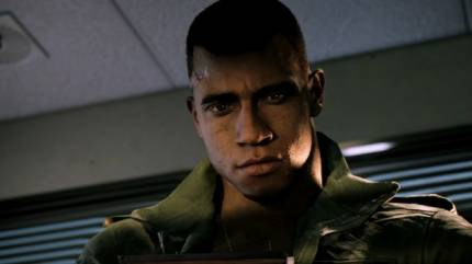 Five Things We Learned Going Hands-On With Mafia III