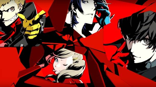 Spoiler-Free Tips For Success In Persona 5