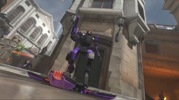 Opinion – If Uprising Is What An Overwatch Story Mode Would Be, I'm On Board