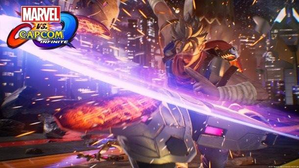 Latest Trailer Reveals Ultron Sigma, Eight New Characters