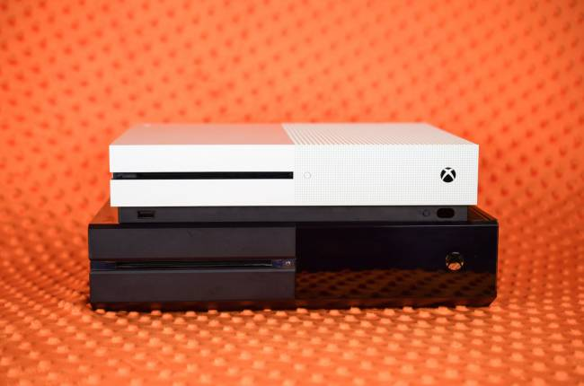 Xbox One now supports Dolby Atmos and DTS:X audio