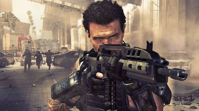 Relive 'Call of Duty: Black Ops II' on Xbox One starting today