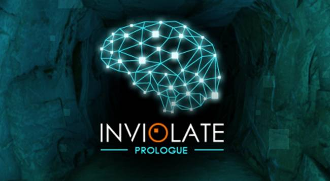 Upcoming First Person Sci-Fi RPG Inviolate Getting Teaser Prequel