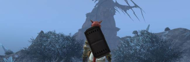 Final Fantasy XIV posts the dates for its upcoming data center move