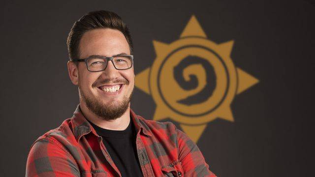 Hearthstone game director quits Blizzard