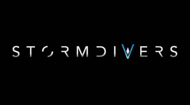 Housemarque Teases New Multiplayer-Centric Game Stormdivers