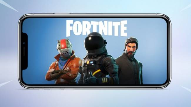 Fortnite: Battle Royale's Latest Dev Update Promises Ongoing Improvements