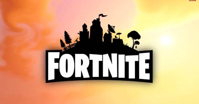 Fortnite eSports University Scholarships Are Officially a Thing Now