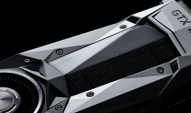GDDR6 memory production may point to Nvidia launching new graphics cards this summer