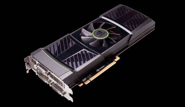 Nvidia will no longer make GPU drivers for 32-bit OSes and Fermi graphics cards