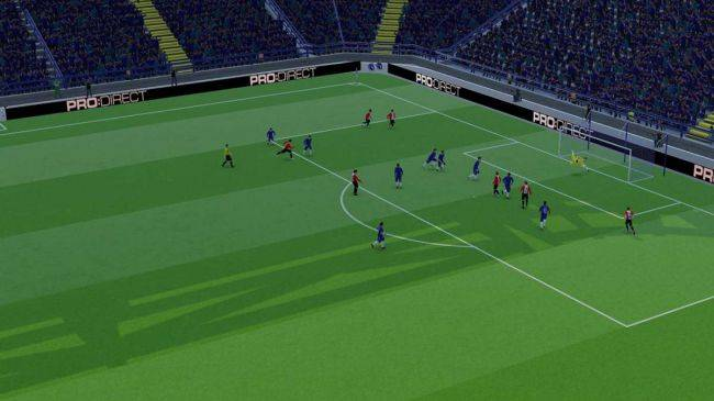 Football Manager World Championships winner to coach real-world team
