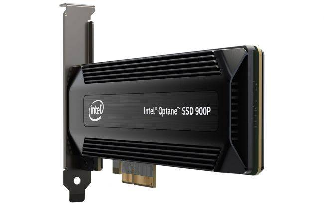 Benchmarking data compares game load times on SSDs versus HDDs