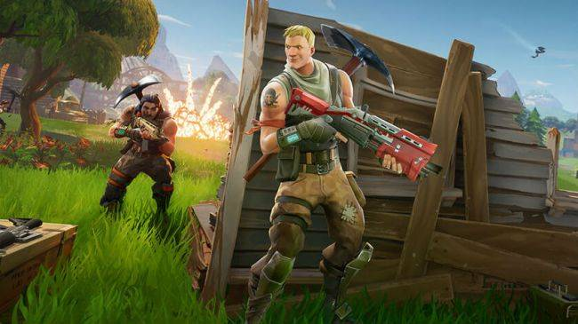An Ohio university is offering Fortnite esports scholarships