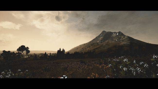 Total War Saga: Thrones of Britannia 'pays homage to its English heritage' with battlefield cinematic