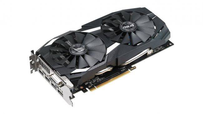 This 4GB RX 580 is just $250 ($100 off) right now