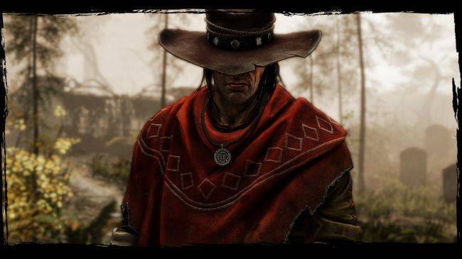 Techland acquires Call of Juarez: Gunslinger from Ubisoft, restores it to Steam