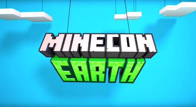 Virtual 'Minecraft' convention Minecon Earth returns September 29th