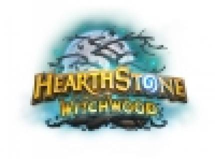 We've got all the details you need about The Monster Hunt for Hearthstone