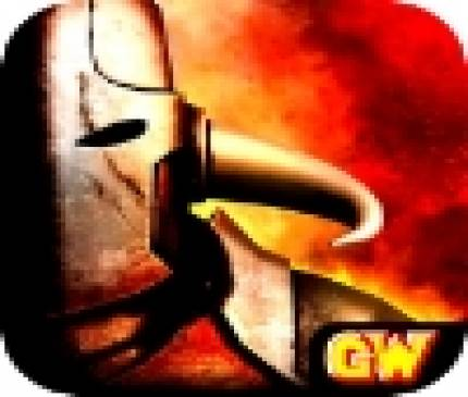 App Army Assemble: Warhammer Quest 2 - worth the dungeon crawl?