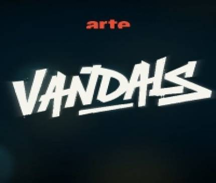 App Army Assemble: Vandals - Does it rely too heavily on the GO structure?
