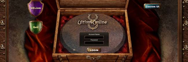 Ultima Online grants returning veterans F2P bank space – kinda – and bans 83 players