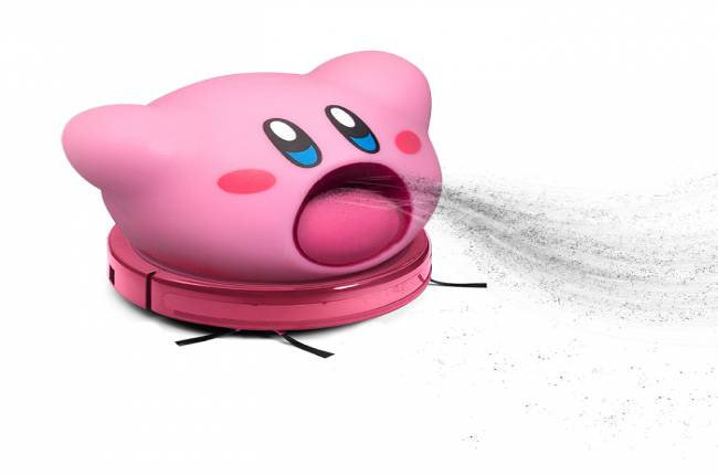 April Fools' Day 2019 Roundup: All The Best Gaming Jokes (Also Kirby Is A Square Now)