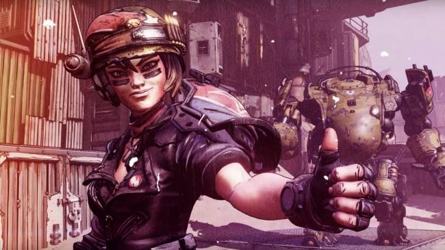 Borderlands 3 Playable Characters: Skills, Abilities, And Backgrounds