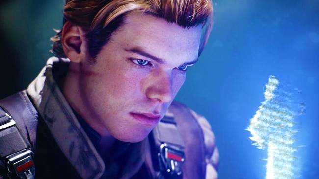 Star Wars: Jedi Fallen Order Gameplay Detailed: Lighstabers, Force Powers, And More