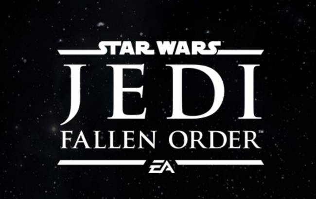 Respawn Begins Teasing Star Wars: Jedi Fallen Order Announcement