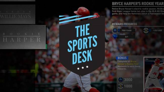 The MLB The Show 19 Diamond Dynasty Starter Guide