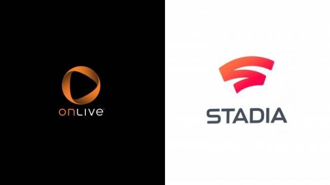 Former OnLive CEO Shares His Advice For Google's Stadia
