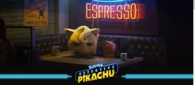 All The Pokémon: Detective Pikachu Cards We Pulled From The New Movie Tie-In Boxes
