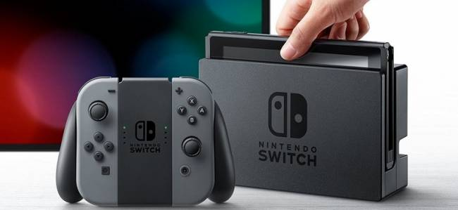 11 Improvements We Want In A Nintendo Switch Console Revision