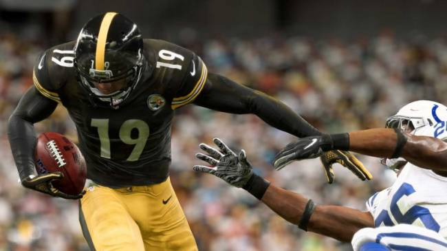 How Madden 20 Is Addressing Past Gameplay Issues