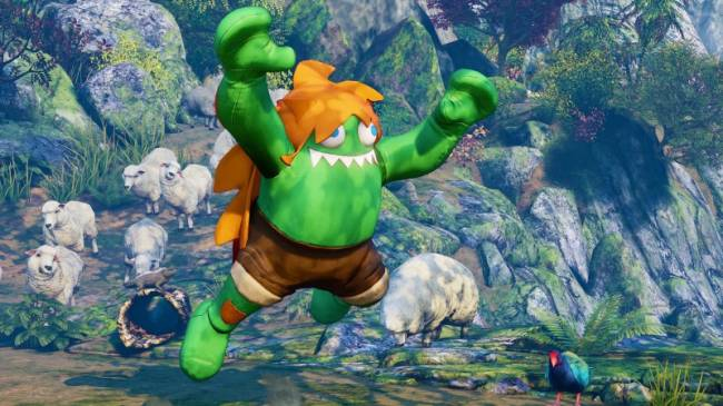 What To Watch This Weekend - PAX East, League of Legends, And Street Fighter V