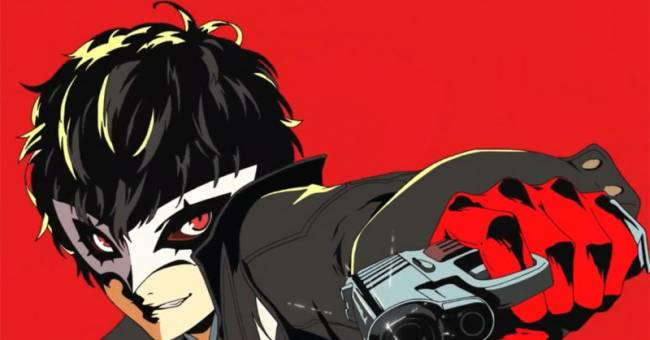 Rumor: Retail Listings Show Persona 5 Switch And Metroid Prime Trilogy