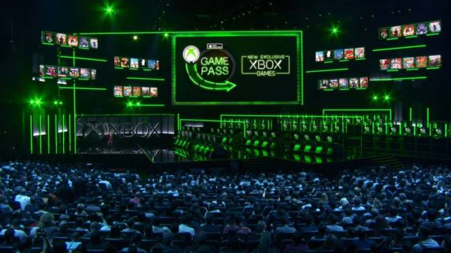 Rumor: Xbox Live Gold And Gamepass Will Be Sold As Monthly Bundle