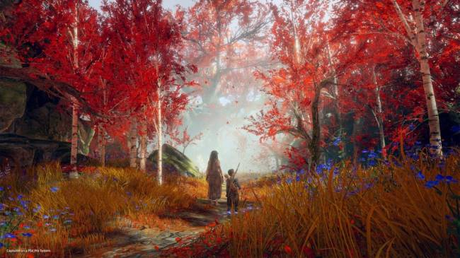 God Of War Director Believes Accessibility Doesn't Change His Creative Vision