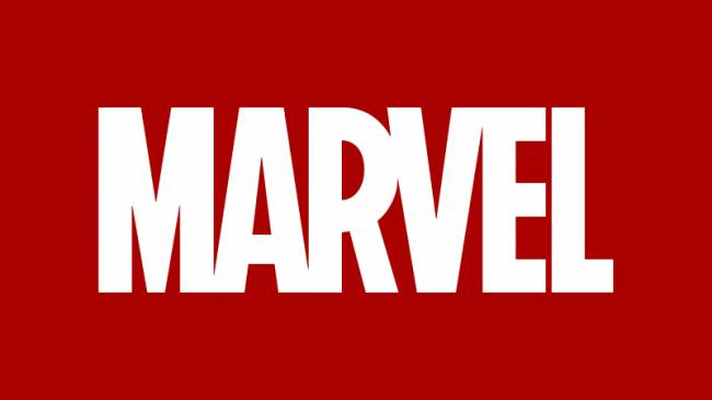 Marvel's Next Phase Of Movies Won't Include X-Men