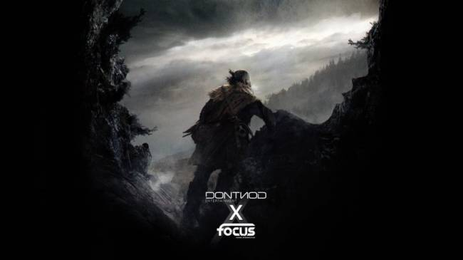 Focus Home Interactive Announces Partnership Deals With Sumo Digital, Deck13, And More