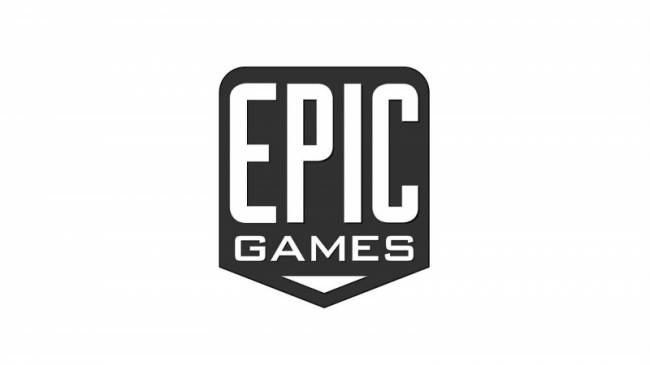 Report: Infinity Ward and Respawn Co-Founder Jason West Hired By Epic Games