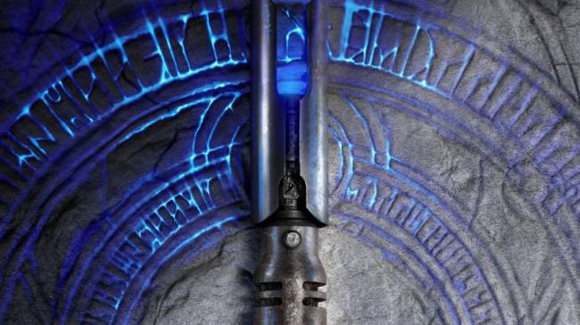Star Wars: Jedi Fallen Order Is A Single-Player Game With No Microtransactions