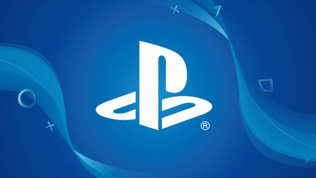 The First Official Details For The Next PlayStation Console